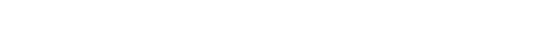 FETCH_RSSP_LOGOS